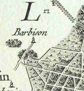 barbizon plan1770