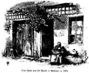 premier hotel 1840